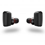 energy-sistem Energy Sistem Earphones 6 True Wireless Auriculares Sem Fios