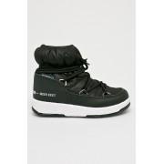 Moon Boot - Детски обувки