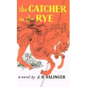 Catcher in the Rye, Hardcover