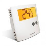 Termostat pentru pardoseala Salus ERT30 FS, 5 ani Garantie, protectie anti-inghet