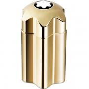 Mont Blanc Emblem Absolu EDT 100ml за Мъже БЕЗ ОПАКОВКА