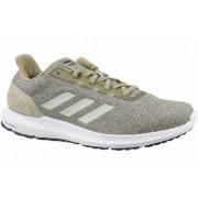 Adidas Cosmic 2 DB1759