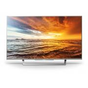Телевизор SONY KDL32WD757S