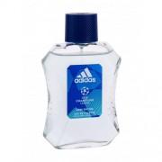 Adidas UEFA Champions League Dare Edition eau de toilette 100 ml за мъже