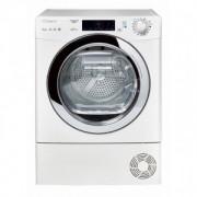 Candy Dryer Machine GVS4 H7A1TCEX-S Condensed, Heat pump, 7 kg, Energy effektiivsus class