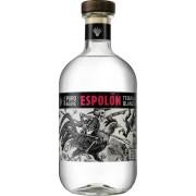Espolón Tequila Blanco 0,7L 40%