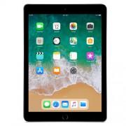 iPad 9.7 (2018) 32GB