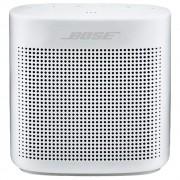 Boxa Portabila Soundlink Color II Wireless Alb BOSE