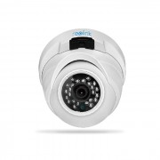 Reolink RLC-420 5MP Buiten Camera PoE