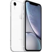 iPhone XR 64GB White Zo goed als nieuw A grade Incl. 2 Jaar Garantie