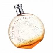 Hermès Eau Des Merveilles Eau De Toilette 50 ML