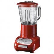 KitchenAid 5ksb5553eer Artisan Frullatore 0,75 L Potenza 550 W Colore Rosso Impe