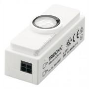Fényszabályozó MSensor 5DPI 14rc _luxCONTROL - Tridonic - 28000936