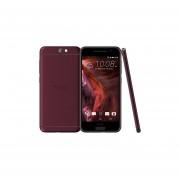 HTC One A9 16GB Unlocked GSM 4G LTE Octa-Core Android Smartphone W/ 13 Megapixel Camera - Deep Garnet