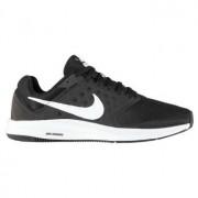 Pantofi Sport NIKE DOWNSHIFTER 7