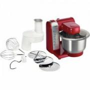 0306010168 - Kuhinjski stroj Bosch MUM48R1