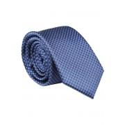 Willen Krawatte marine, Faux-uni