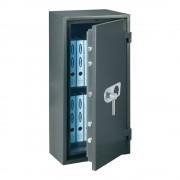 Rottner Fire Profi 100_Premium EL páncélszekrény elektronikus számzárral