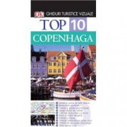 Top 10. Copenhaga ed. a II-a