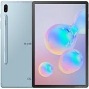 """Таблет Samsung Galaxy Tab S6 T865 10.5"""" 6GB RAM 128GB 4G"""