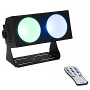 EuroLite CBB-2 COB RGB Bar Bar LED