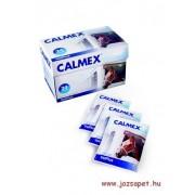 Calmex Equine 24*60g