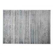 Miliboo Teppich mit grafischen Motiven 160 x 230 cm BANDANA