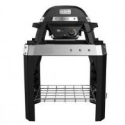 Weber Elektrogrill Weber Pulse 1000 with Stand