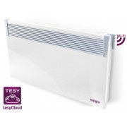 TESY CN 03 200 EIS CLOUD WiFi