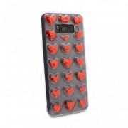 Futrola-Happy-Hearts-za-Samsung-G955-Galaxy-S8-Plus-type-5