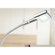 ASKO - NÁBYTEK Set osvětlení postele EASY PLUS TYP 870 (LOOP)