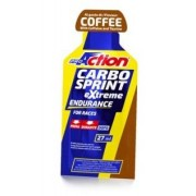 ProAction Carbosprint Ex Caffe