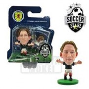 Figurina SoccerStarz Scotland Craig Mackail-Smith 2014