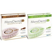 Monoderma vitamin E5 a Monoderma vitamin C10