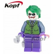 Batman Joker figura