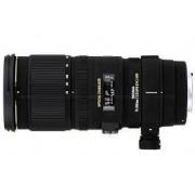 Sigma 70-200mm f/2.8 APO EX DG OS HSM para Canon