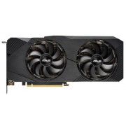 Placa video ASUS GeForce RTX 2070 SUPER™ DUAL EVO 8G, 8GB, GDDR6, 256-bit