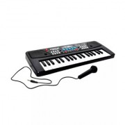 OH BABY BABY CHILLz Melody Electronic Piano FOR YOUR KIDS SE-ET-548