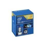 Processador Intel Core I7, Lga 2011, 3.6ghz, Box - Bx80633i74960x Sem Cooler