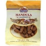 Mandulabél, Kalifa 100 g
