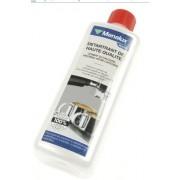 MPDFR prémium vízkőtlenítő, Electrolux. 500ml