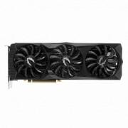 Zotac Gaming GeForce RTX 2080 AMP (ZT-T20800D-10P/ZT-P00010B-10P) negro refurbished