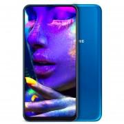 Samsung galaxy A50 64 GB AZUL