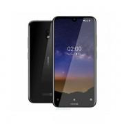 MOB Nokia 2.2 Dual SIM Black TA-1188