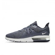 Nike Мужские кроссовки Nike Air Max Sequent 3
