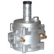 Filtru regulator de gaz 3/4