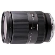 Tamron AF 18 - 200mm F/3.5 - 6.3 Di III Obiettivo Ultra-zoom per CSC Sony nero
