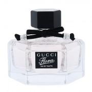 Gucci Flora by Gucci eau de toilette 50 ml donna