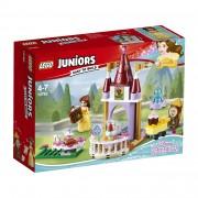 LEGO Juniors 10762_ljepotičino vrijeme za priče