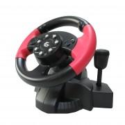 Volan Gembird STR-MV-02 (PC, PS2, PS3)